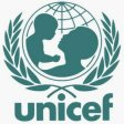 thevoice_unicef